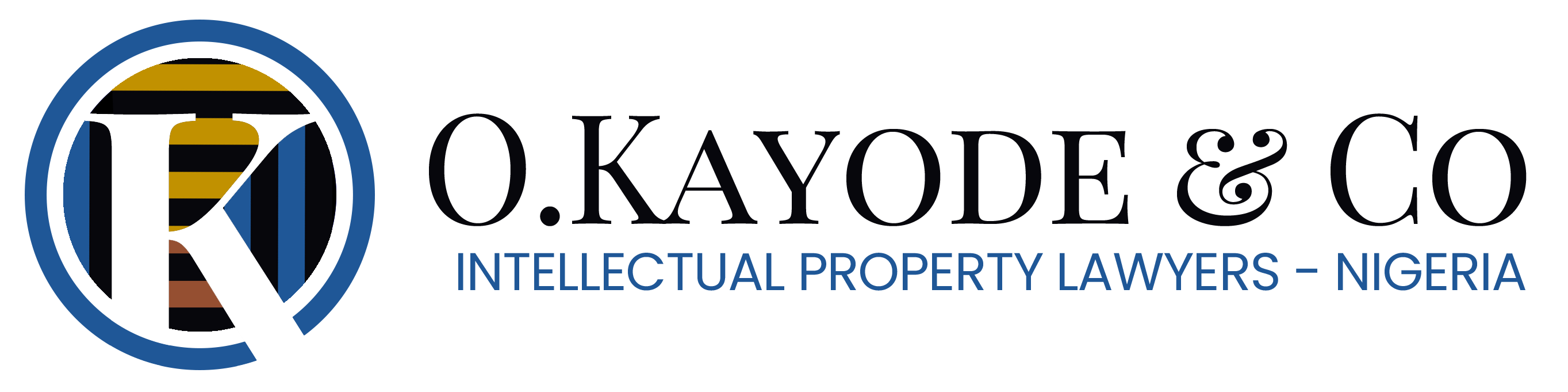 O. Kayode & Co | Intellectual Property Lawyers – Nigeria