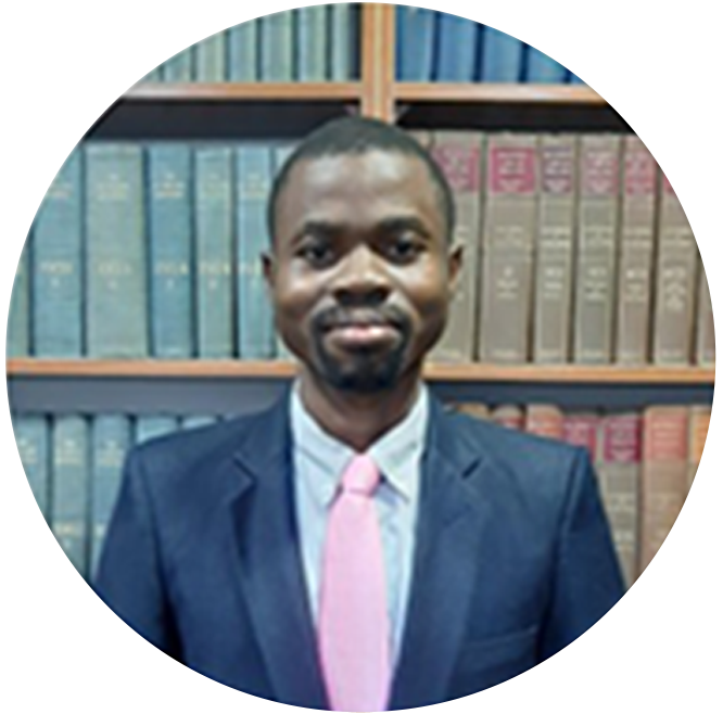 Our Team, O. Kayode & Co | Intellectual Property Lawyers - Nigeria
